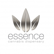 Essence Cannabis Dispensary - The Las Vegas Strip
