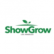 ShowGrow LA