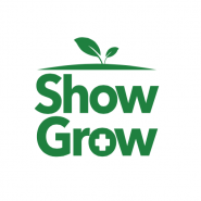 ShowGrow LV