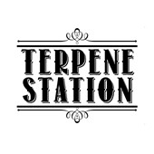 Terpene Station Portland