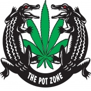 The Pot Zone