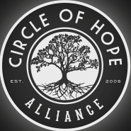 Circle of Hope Alliance