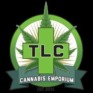 TLC Cannabis Emporium