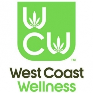 West Coast Wellness