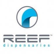 Reef - Las Vegas