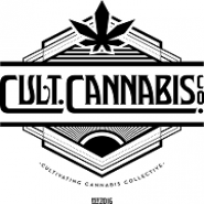 Cultivating Cannabis Collectives