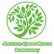 Arizona Grass Roots