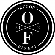 Oregon's Finest - Pearl District