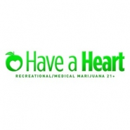 Have A Heart - Belltown