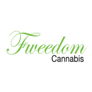 Fweedom Cannabis - Mountlake Terrace