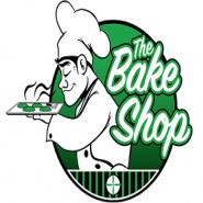 Prosser Bake Shop