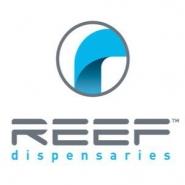 Reef - North Las Vegas