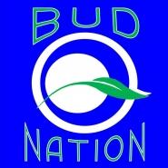 Bud Nation