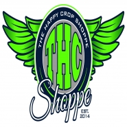 The Happy Crop Shoppe - Cashmere