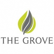 The Grove - Pahrump
