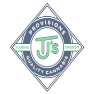 TJ's Organics Provisions - Northwest