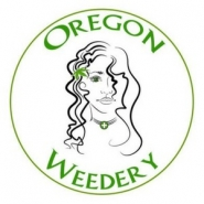 Oregon Weedery