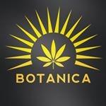Botanica Cannabis - Buckman