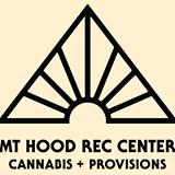 Mt. Hood Rec Center
