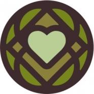 The Green Heart Oregon