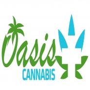 Oasis Cannabis - Newburg