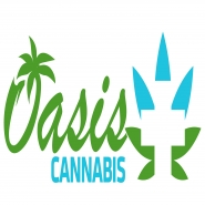 Oasis Cannabis - Seaside