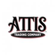 Attis Trading Company - SW Barbur