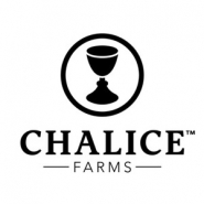 Chalice Farms - Dundee