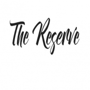 The Reserve OC