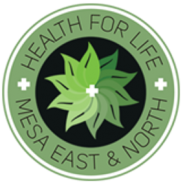 Health for Life  - Mesa East