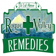 Rogue Valley Remedies