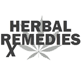 Herbal Remedies - Salem