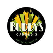 Buddy's Pot Shop