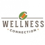 Wellness Connection of Maine - Bath