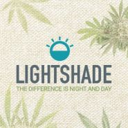 Lightshade - Iliff - Recreational
