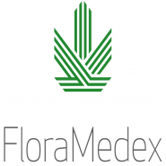 FloraMedex