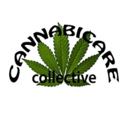 Cannabicare Collective