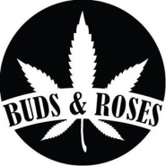 Buds & Roses Collective