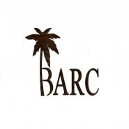 BARC - Beverly Alternative Relief Center