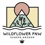 Wildflower PNW