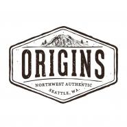 Origins Cannabis - West Seattle