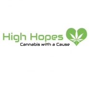 High Hopes Cannabis - Centennial