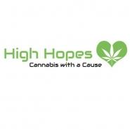 High Hopes Cannabis - Academy