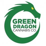 Green Dragon - Byers Pl.