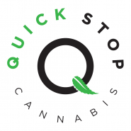Quick Stop Cannabis