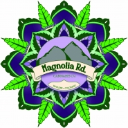 Magnolia Road Cannabis Co. - Trinidad