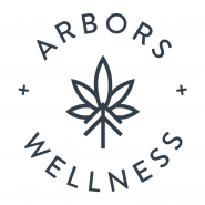 Arbors Wellness