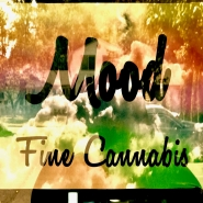 Mood Fine Cannabis