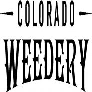 Colorado Weedery