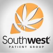 Southwest Patient Group